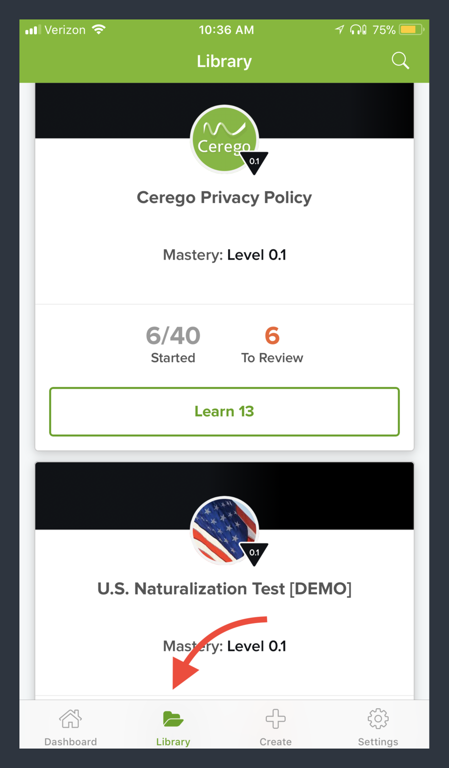 Cerego_mobile_library.png